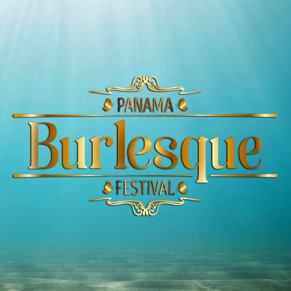 panama burlesquefestival